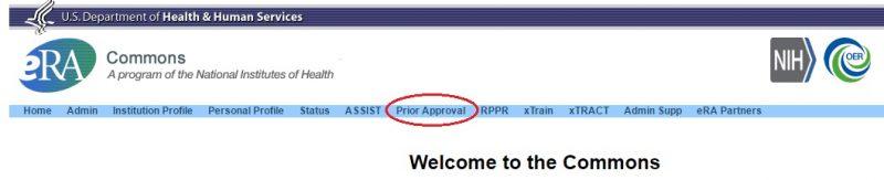 prior_approval