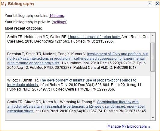 mybibliography-Image007