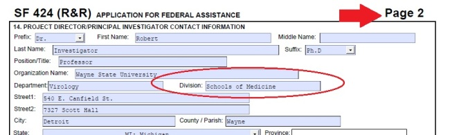 division_schools_of_medicine