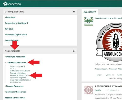 academica_dashboard